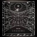 Wayvee - Shadows (Original mix)