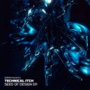 Technical Itch - Something Comes (Original mix)