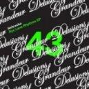 Nebraska - Eighty-eights (Original Mix)
