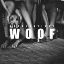 AutoErotique - Woof (Original Mix)