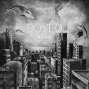 Doyeq - Playing Your Game (Original Mix)