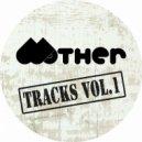 David Keno - Two Face (Original Mix)
