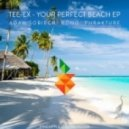 Tee-Ex - Your Perfect Beach