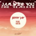 Jerry Jay Feat. Iveta - Jam With You