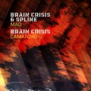 Brain Crisis - Camatcho (Original mix)