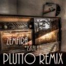 Земфира - Искала (Plutto Remix)