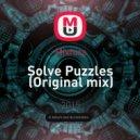Mixtura - Solve Puzzles (Original mix)