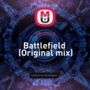 Mixtura - Battlefield  (Original mix)