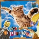 Bobina - Quattro 372 (Abstract Vision Remix)