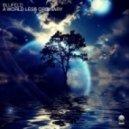 Blufeld - A World Less Ordrinary (Horizons In A Dark World Remix)