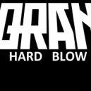 Q-ran - Hard Blow