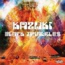 Kazuki - Hidden Paradise (Original mix)
