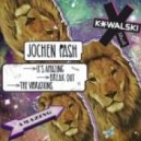Jochen Pash - The Vibrations (Original Mix)