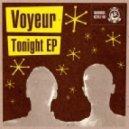 Voyeur - Don't Lie to Me (Original mix)