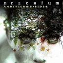 Delerium Feat. Emily Haines - Stopwatch Hearts (Original mix)