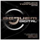 Fabio Effe - Tornado (Ataman Live Remix)