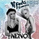 NERVO  - It Feels (Jordy Dazz Remix)