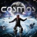 Bind Mlown x Digital Nottich - Cosmos (Original mix)
