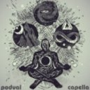Podval Capella - Weedwave (Original mix)