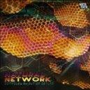 Solar Waves - BioLogic (Original Mix)