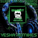 Bass Station - Yeska