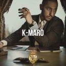 K-Maro - Lets Go (Dj Amor Remix)