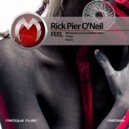 Rick Pier O'Neil - Feel (Michael & Levan and Stiven Rivic Remix)