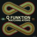 Q Funktion - Valley (Original mix)
