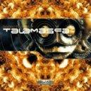 Talamasca - Drops Of Madness (Remix)