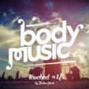 David Kassi - Everybody (Lonya Remix)
