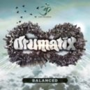 Drumatix - Mash-Up (Original Mix)