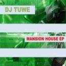 DJ Tuwe - Better Days (Original Mix)