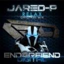 Jared P - Relax