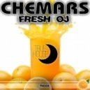 Chemars - Fresh OJ (Original Mix)