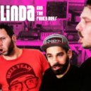 Funkanomics - Linda And The Funky Boys (Original Mix)