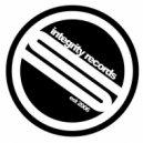 Souldeep Collective - Do You Remember (Original Mix)