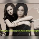 t.A.T.u. - Я сошла с ума (Dj Fat Maxx Deep Thoughts Remix)