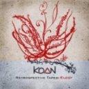 Koan - Empty Night-Tram (Original mix)