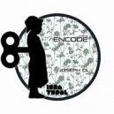 Joseph DL - Encode (Original mix)