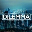Akcent & Meriem feat. Meriem - Dilemma (Radio Edit)