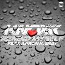 Knox feat. Aaron K. Gray - Remind Myself