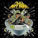 Jamalski, EAC DJs - Ruff Rider (UK Bassline Mix)