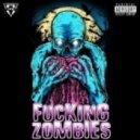 NEOH - Fucking Zombies  (Original mix)