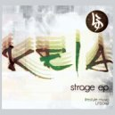 Kela - Strage (Original mix)