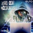 Elfo - You Are Nameless (Original Mix)