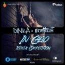 Dinka, Morttagua - In Caelo
