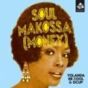 Yolanda Be Cool & DCUP - Soul Makossa (Money Club Mix)
