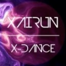 Xairun - X-Dance II