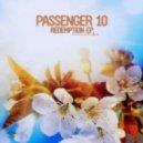 Passenger 10 - Redemption (Original Mix)