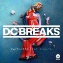 DC Breaks - Gambino (VIP)